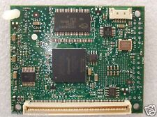 INTEL AHWIMMADV2 MANAGEMENT MODULE