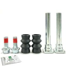 FRONT BRAKE CALIPER SLIDER PINS GUIDE KIT FITS: VOLVO 940 960 90-98 ABS BCF1350B