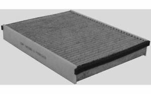 BOLK Innenraumfilter für FORD GRAND BOL-I030692 - Mister Auto Autoteile