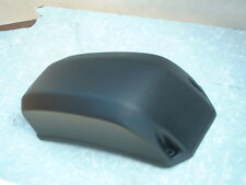 BUELL M2 CYCLONE,S3 THUNDERBOLT OEM AIRBOX COVER,NEW P1215.B,GENUINE NOS