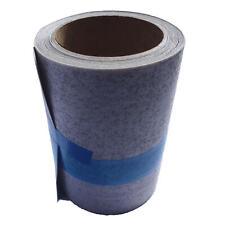 Sealux Hydrohalt TileBud, 3.2m