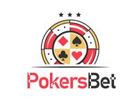 PokersBET.com - Premium Brandable POKER BET BETTING domain name