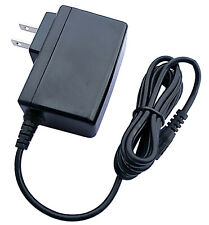 AC Adapter For HUFFY 17318 Disney PRINCESS Royal HORSE CARRIAGE Ride ON Charger