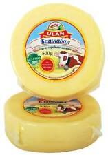 Käse Kaschkaval Сыр Кашкавал натуральный 47% Kaukasische Küche brânză peynir