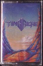 Timbiriche – XIILP FONOVISA LATIN 1993 SEALED OOP