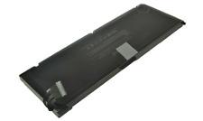 " MacBook Pro 17"" Battery, A1297, 2009 2010, A1309 Genuine Original"