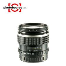 PENTAX SMC FA 645 45mm F/2,8