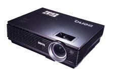 BENQ MP720P XGA Portable Projector DLP Multi Purpose Projector 2500 Lumens