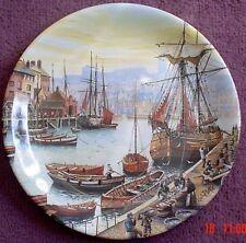 British Decorative Poole Pottery