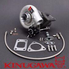 Kinugawa Turbocharger 49178-54700 / 49178-05060 TD05H-16G 8cm T3 Internal Gate