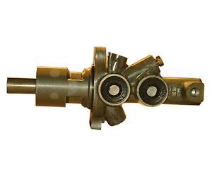 Brake Master Cylinder-Element3; New Raybestos MC39703