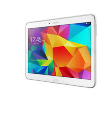 "SAMSUNG Galaxy Tab 4 10.1"" T530 16GB ROM 1.5GB RAM Quad-core Android Phone"