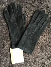 Fownes Genuine Leather Women Gloves