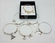 Lot of 6 Bracelets MK278