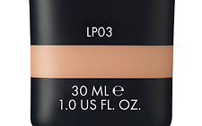 Sleek Makeup Lifeproof Foundation Medium to Full Coverage 30ml Lp03