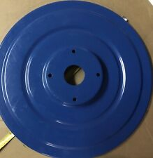 7415 COXREELS Hose Reel Disc Swivel Side 1/2 ""