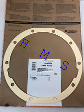 FEL-PRO DIFFERENTIAL CARRIER GASKET RDS4305 FITS CHEVROLET C10 PANEL GMC G1000