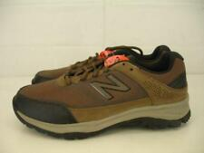 e72ad17e08df6 Mens 8 4E EW X-WIDE New Balance 669 Trail Walking Running Shoes Sneakers  Lace