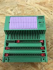 Phoenix modulo digitale IBS RT RFC 24 di0 16/16-t/2724122/modulo ID. 240