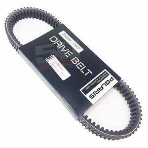 Genuine Polaris OEM Drive Belt Part Number 3211180 RZR XP4 XP1000 S 1000 General
