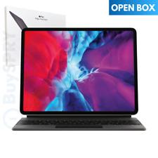 """Apple Magic Keyboard ⚗️ for iPad Pro 11"""" 2018 / 2020 MXQT2LL/A 📦 Open Box"""