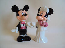 Collectible Disney Shakers Set