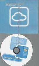 CD--SCHILLER--DREAM OF YOU [CD1] | SINGLE