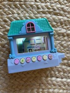 Pixel Chick House Vintage 2006 working condition