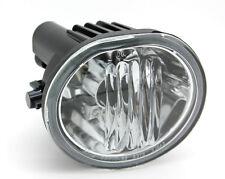 New Replacement Fog Light Driving Lamp RH / FOR 2003-08 VIBE & MATRIX