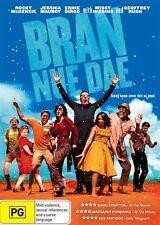 Bran Nue Dae (DVD, 2010)