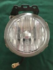 Fog Light for a 1998-2002 Subaru Legacy Outback Passenger Side (Right) P0185