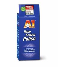 Dr. Wack A1 Nano Kratzer Polish (2714) - 50ml