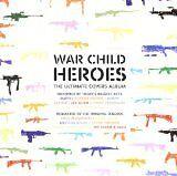 BECK, SCISSOR SISTERS... - War child heroes - CD Album