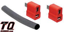 W. S. Deans Company Ultra Plug, Female (2), WSD1303 Fast ship+ track#