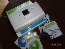 imprimante HP Photosmart A516 Photo Printer Portable neuve jamais utiliser !
