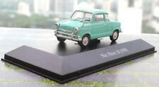 NSU Prinz 30 1959 - Argentina Rare Diecast Scale 1:43 New Sealed With Magazine