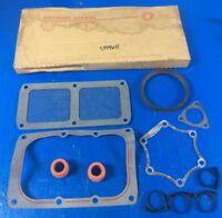 Detroit Diesel Gasket Kit 5149641
