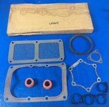 Detroit Diesel Gasket Kit 5149641 for Blower 6-71 & 6v-92