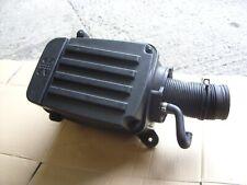 Audi A3 8P 2.0 FSi Air Filter Box AXW 2003- 2008 1F0129607