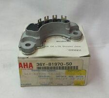 GENUINE YAMAHA 36Y-81970-50 Rectifier Assy 1984-1993 Fazer, FJ1700L, FJ1200T