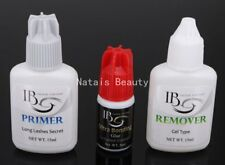 1 set I beauty ultra bonding glue primer remover free shipping