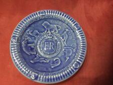 Ceramic 1940-1959 Date Range Wade Porcelain & China
