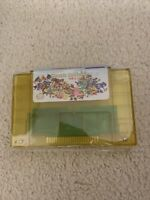 68 in 1 SNES Super Nintendo Multi Cart Game Zelda Final Fantasy Mega Man ( USA )