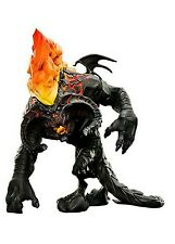 Lord Of The Rings Balrog Mini Epics Figure Official (with defect)
