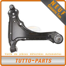 Bras Triangle de Suspension Avant Droit Opel Astra F Calibra Vectra 0352192