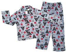 Boy Star Wars Boys' Sleepwear