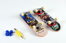 Tech Deck Fingerboard 2er Pack