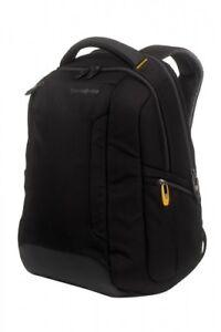 Samsonite Torus Laptop Backpack - in BLACK - 28L - Laptop Bags & Cases