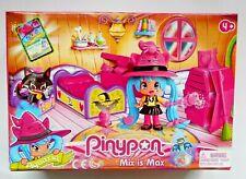 PINYPON STANZA DELLE STREGHE Famosa 700014715