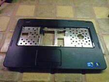OEM!! DELL INSPIRON N5040 SERIES PALMREST TOUCHPAD / TOP CASE COVER GG3K9 0GG3K9